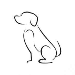 Default Dog