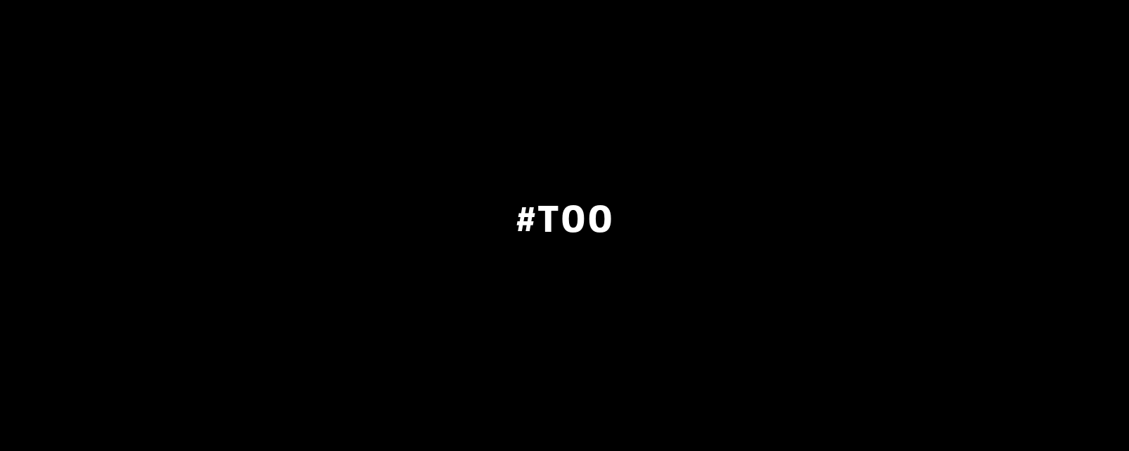 Too-Webpage-Cover