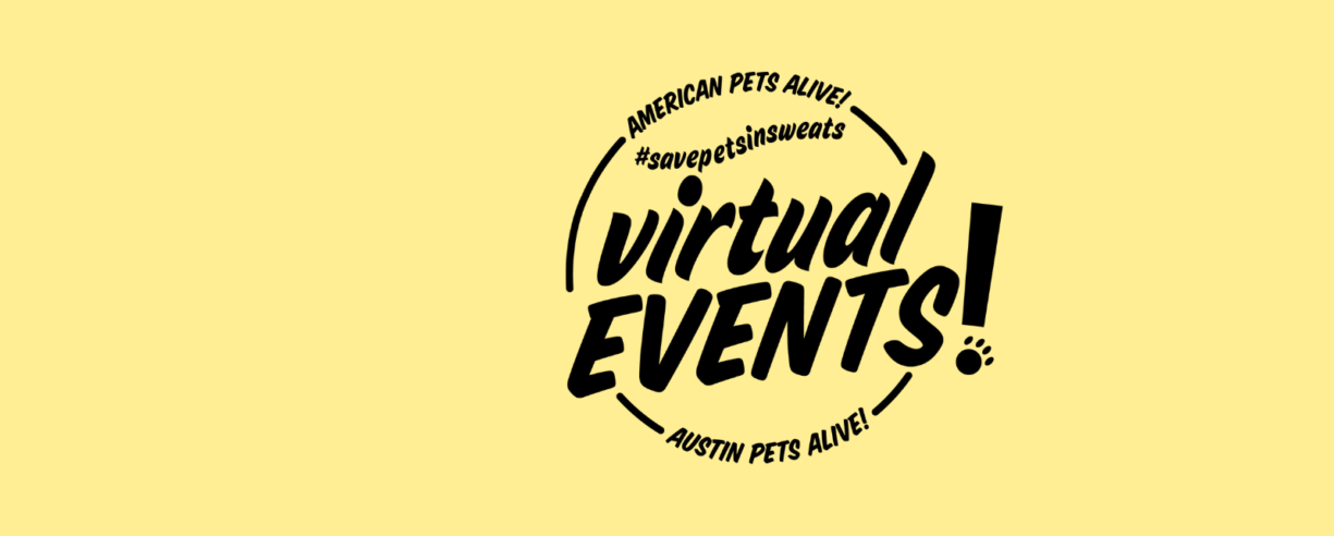 Virtual Events Landing Banner4