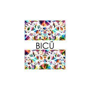 BICU 1 md