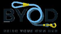 BYOD-Logosmallest
