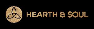 Hearth Soul_logo_secondary_300