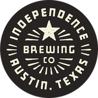Independence-Brewing2
