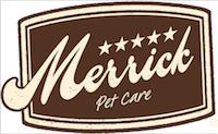 Merrick 2020