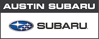 New Austin Subaru Logo FEB 2020