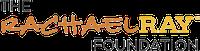 Orange RR Logo
