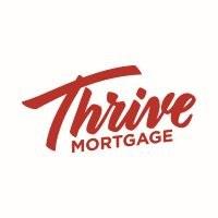 PRINT_Thrive-White-Square-11-200