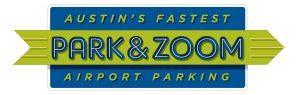Park Zoom-COLORsmall