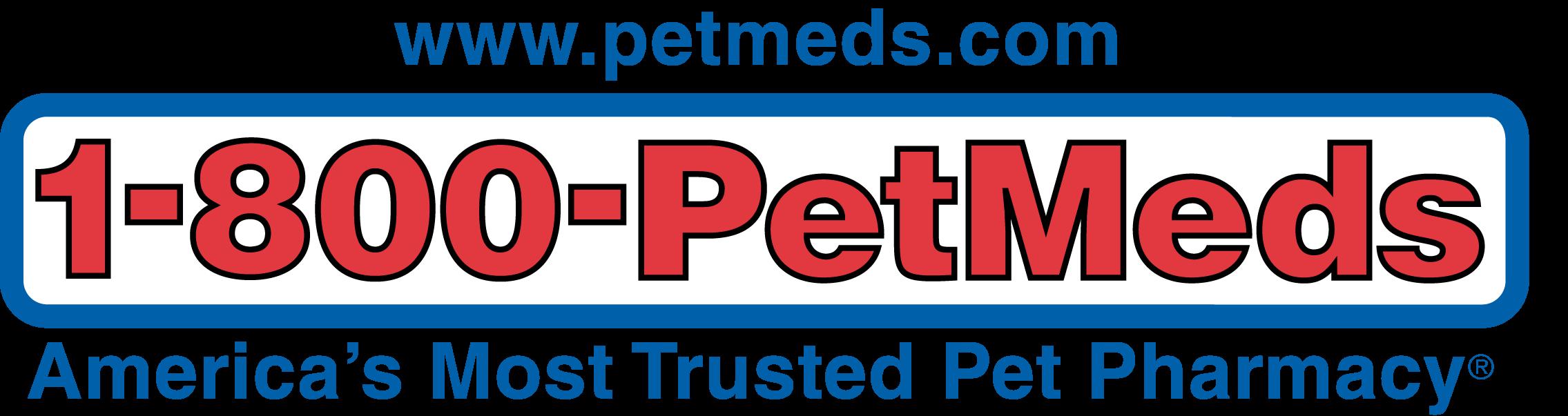Pet Meds Logo