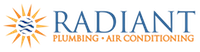 Radiant Logo std
