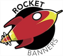Rocket-BANNERS-small-logo