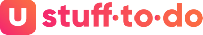 Stuff To Do Logo web 1