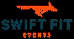 Swift Fit Events Logo Web Size
