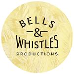 Bw logo150
