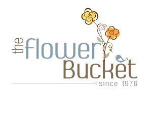 Flower bucket 2