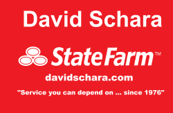 State farm2