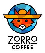 Zorro smaller