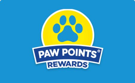 Pawpoints Thumb