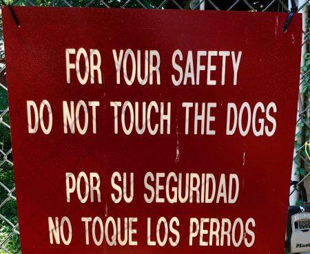 Signage2