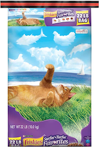 Barn-Cat-Food-2
