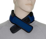 Cooling Collar