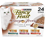 Fancy-Feast-Wet-Cat-Food
