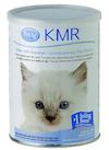 Kitten-Milk