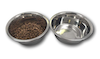 Dog-food-bowls