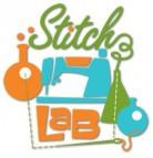 StitchLab
