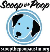Scoop the Poop