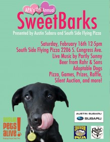sweetbarks_flyer_official