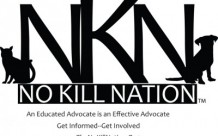 No-kill-Nation-Sponsor-400x250