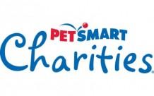 Petsmart-Charities-Sponsor-400x250