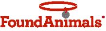 found_animals_logo