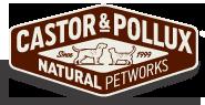 logo-castor-pollux