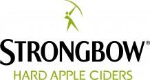 2015 Strongbow Logo