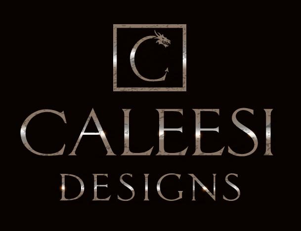 Cal-Full-logo