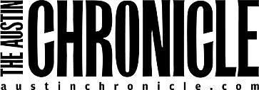 Chronicle_logo_BIG