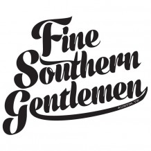 FineSouthernGentlemen