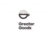 GG-Logo-1-Color-Vertical-A