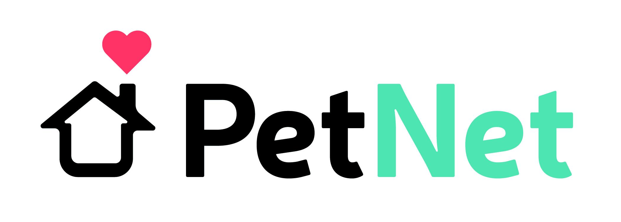 PetNet-Logo-sponsor