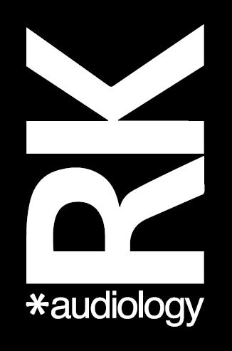 RK Logo for APA
