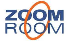 Zoom Room logo