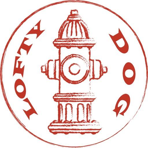 ld red logo