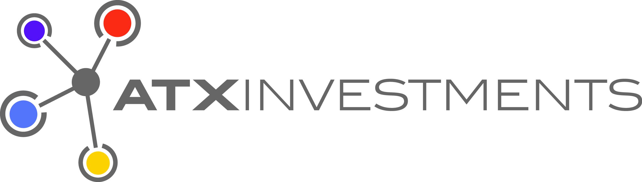 ATX_Logo_CMYK