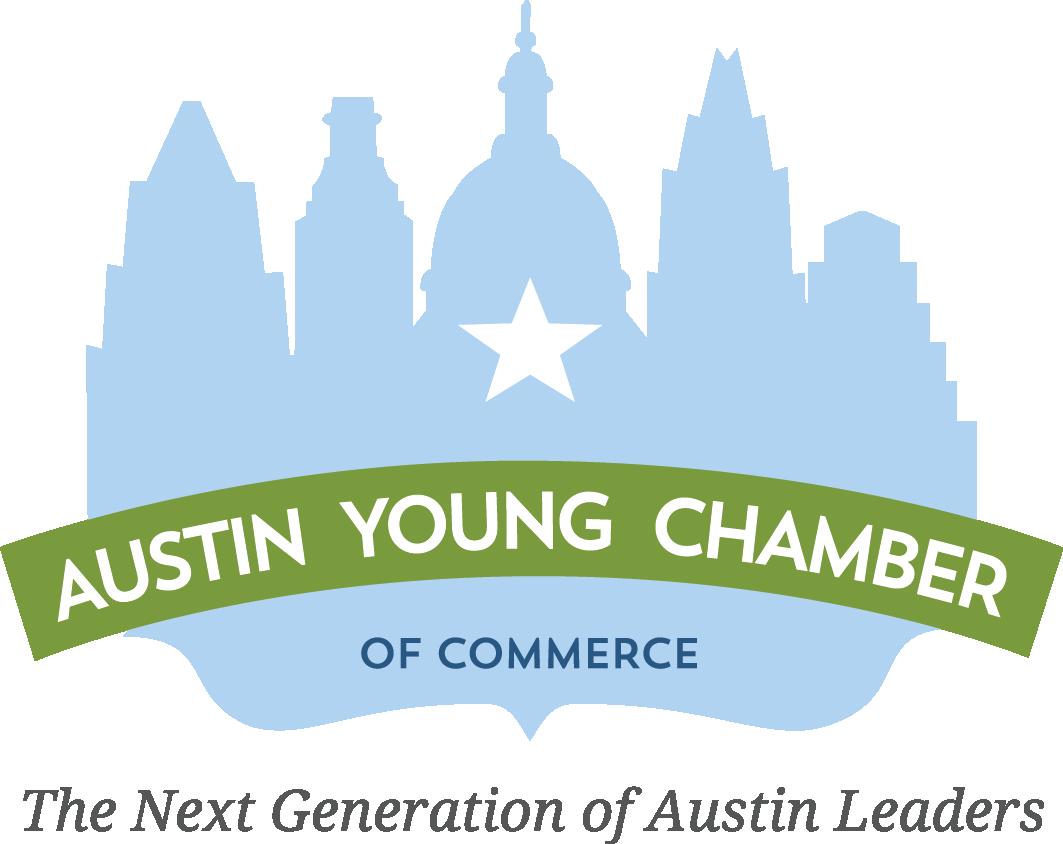 AYC-Logo-2015newHiResPrint