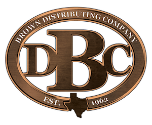 Brown Distributing (3)