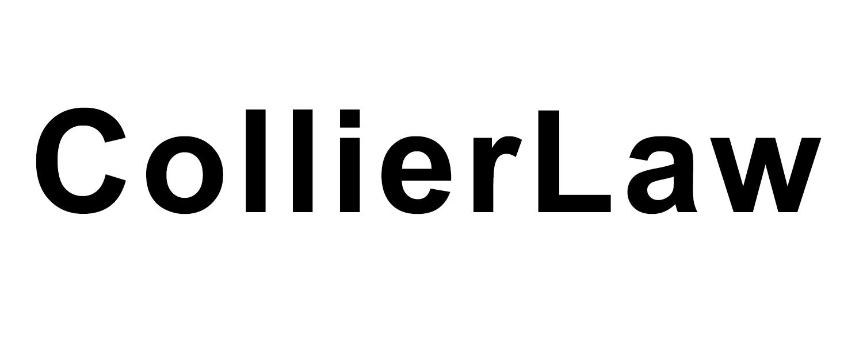 CollierLaw-Logo