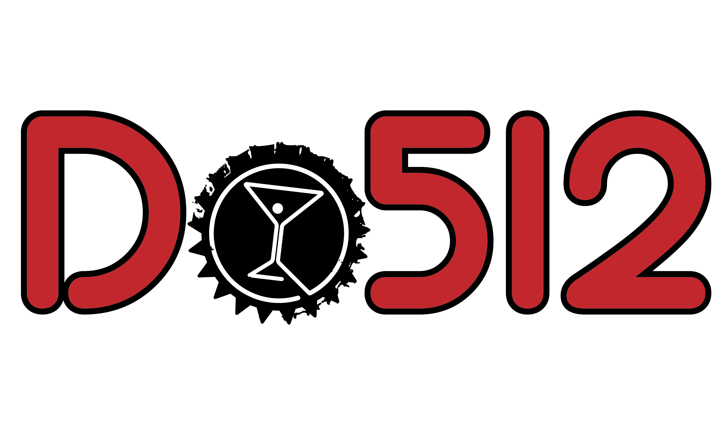 Do512 Color logo