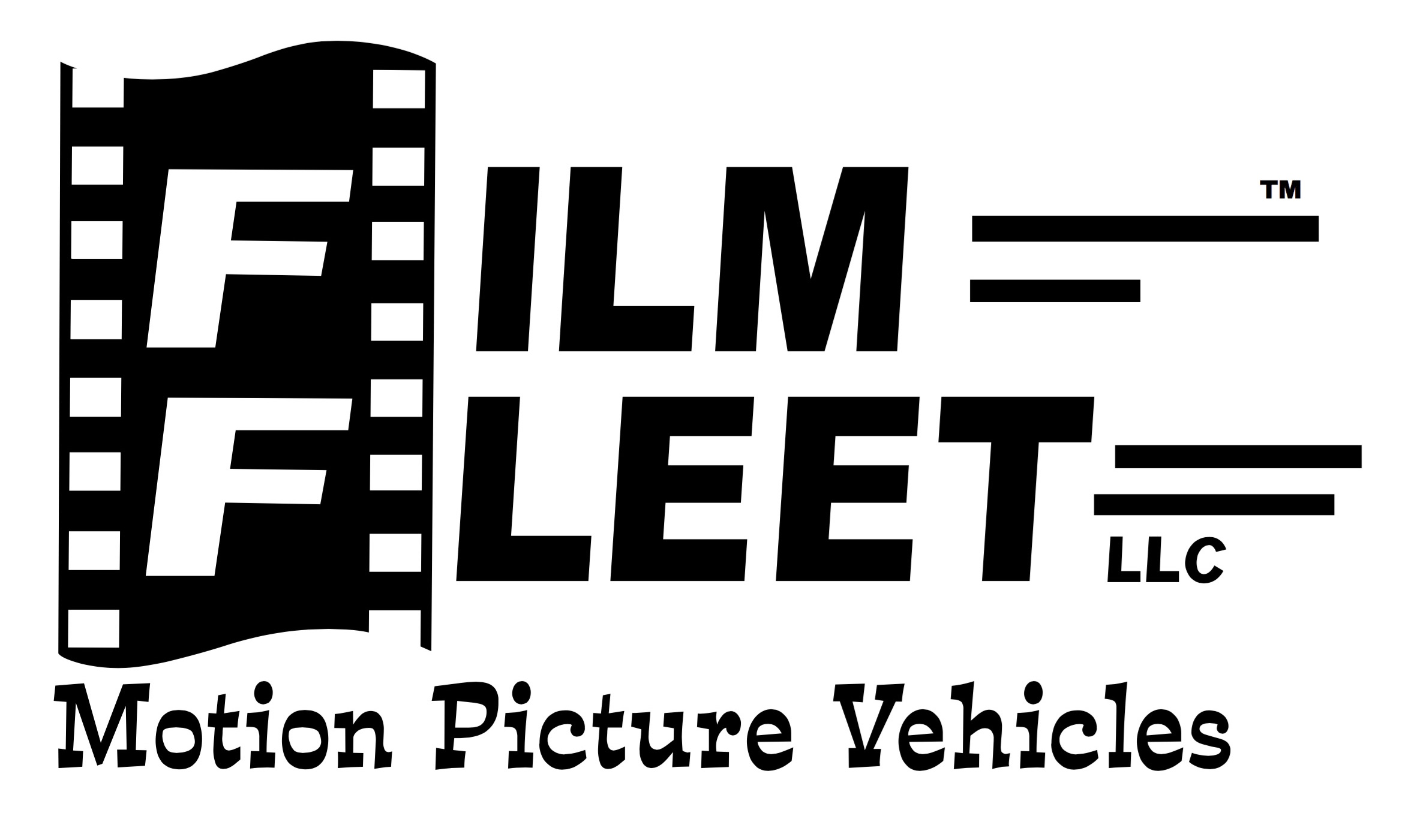 Film Fleet TM Logo stack no ph